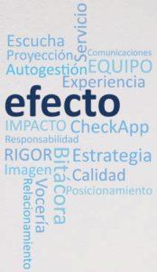 La imagen: confianza, emotividad e información para la marca.