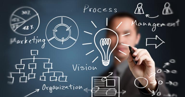 La planeación y su importancia
