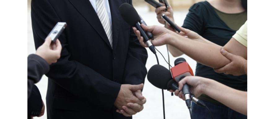 Voceros: comunicación más allá de las palabras