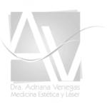 AdrianaVenegas-300x300