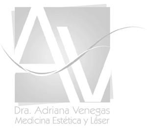 ADRIANA VENEGAS