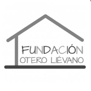 FUNDACIÓN OTERO LIÉVANO