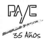 PAYC-300x300