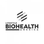biohealth-300x300