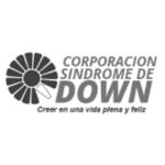 sindrome-dowm-300x300