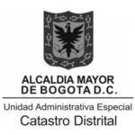 ALCALDIA-300x300