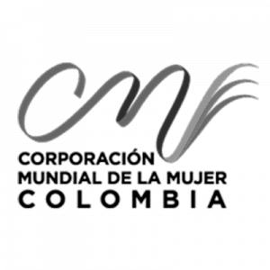 CORPORACIÓN MUNDIAL DE LA MUJER