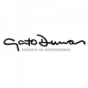 GATO DURÁN