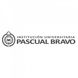 PASCUAL BRAVO
