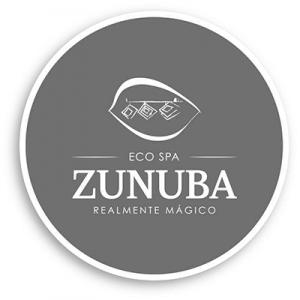 ZUNUBA