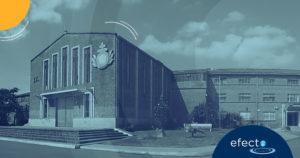 Clínica Nuestra Señora de la Paz:  62 años al servicio de pacientes con enfermedades mentales