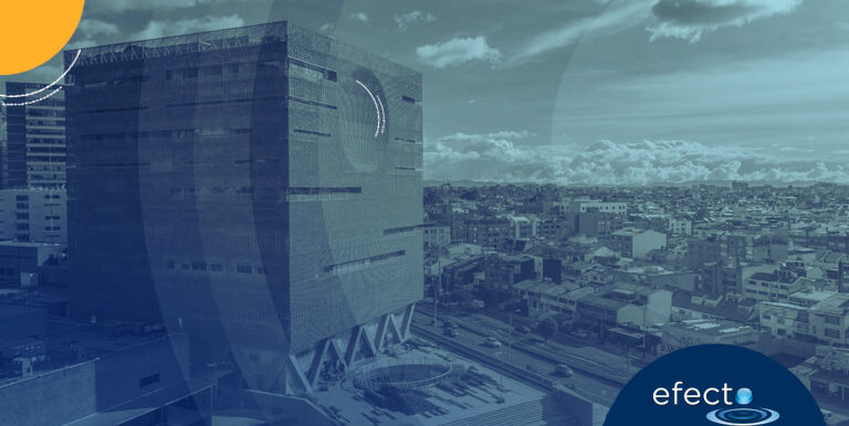 Fundación Santa Fe: primera certificación Leed Healthcare Silver en Colombia