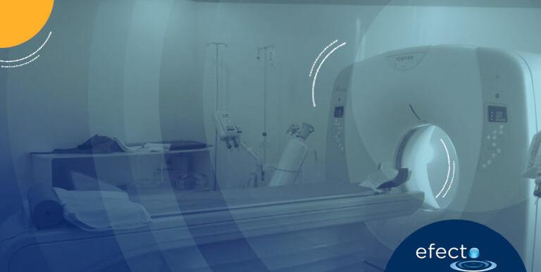 Tecnología de última generación en tomografía al servicio de Antioquia