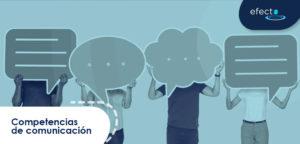 Competencias comunicativas: Los mensajes que no se dicen